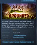 grounded-steam.png