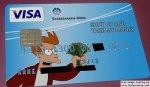 shut-up-and-take-my-money-credit-card.jpg
