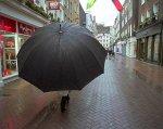 bigumbrella 1.jpg