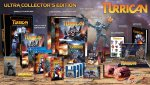 Turrican-Ultra-Collectors-Edition-Turricane-Anthology-Volume-1.jpg