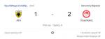 Screenshot_2020-09-20 πλει οφ superleague 19 20 αποτελεσματα - Αναζήτηση Google(2).png