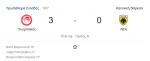 Screenshot_2020-09-20 πλει οφ superleague 19 20 αποτελεσματα - Αναζήτηση Google(3).png