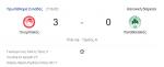Screenshot_2020-09-20 πλει οφ superleague 19 20 αποτελεσματα - Αναζήτηση Google.png