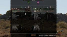 bannerlord-battle.jpg