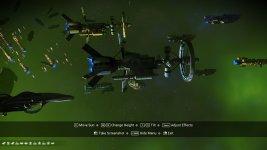 nomanfleet2.jpg