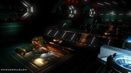 nomanships3.jpg