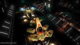 nomanships.jpg