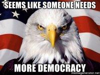 seems-like-someone-needs-more-democracy.jpg