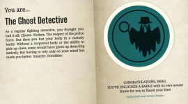ghost-detective.png