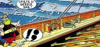 asterix-galera.jpg