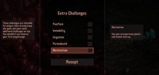 deathtrash-challenges.jpg