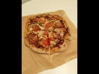 πιτσα2.jpg