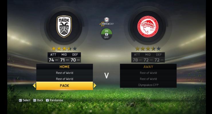 FIFA15 1