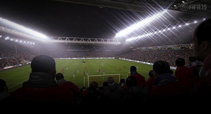 FIFA15 4