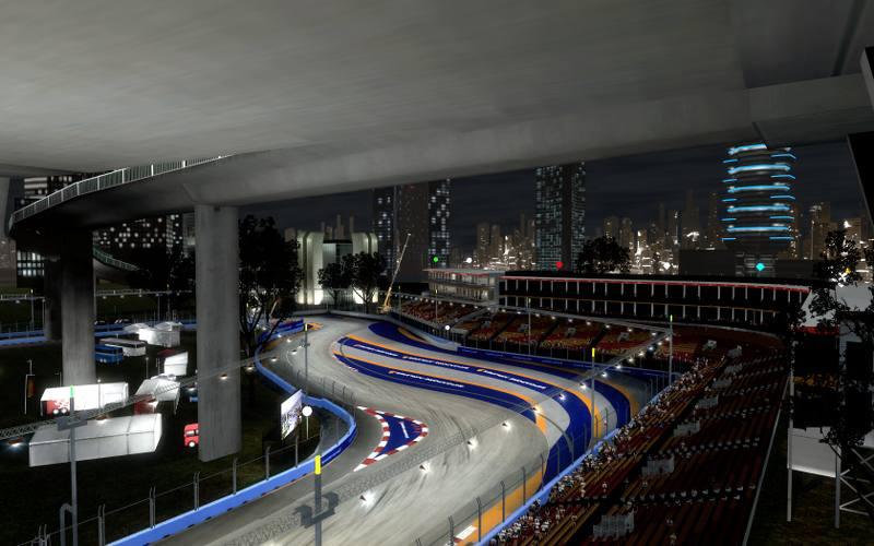 F1 2014 Snap3