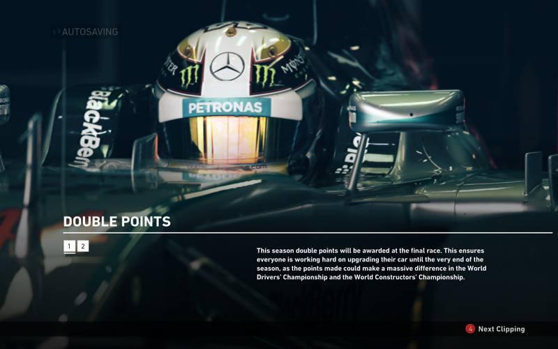 F1 2014 Snap4