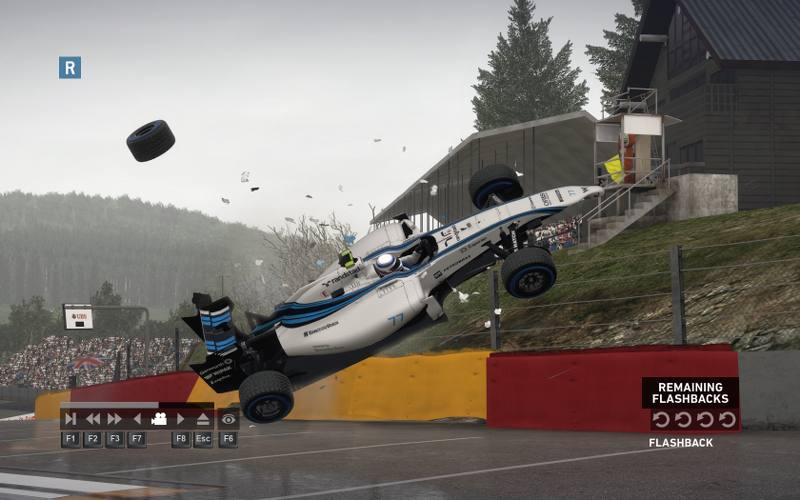 F1 2014 Snap5