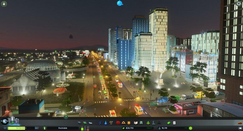 cities-afterdark 05
