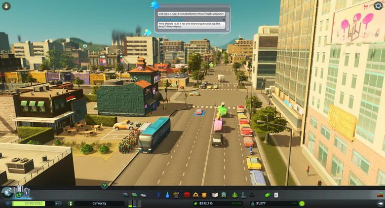 cities-afterdark 14