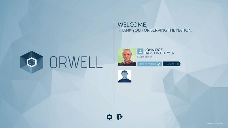 orwell main 01