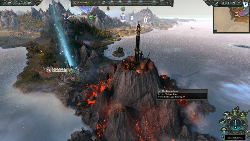 total war warhammer 2 review 02