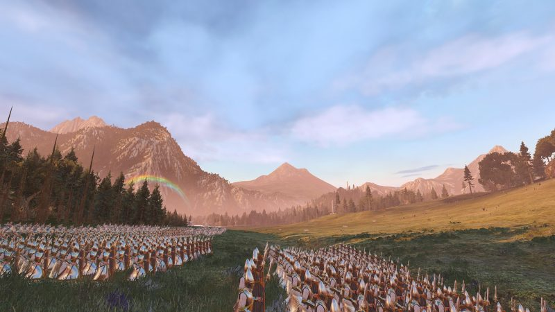 total war warhammer 2 review 03