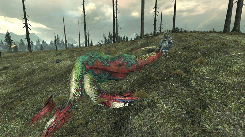 total war warhammer 2 review 04