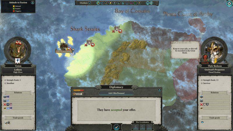 total war warhammer 2 review 05
