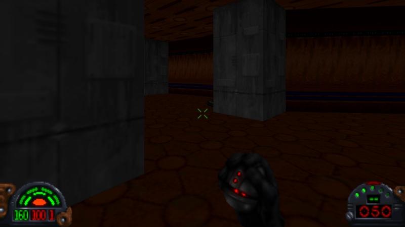 Dark Forces 05