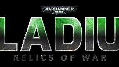 Photo of Ανακοίνωση Warhammer 40,000: Gladius – Relics of War