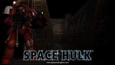 Photo of Ανακοινώθηκε το Space Hulk: Deathwing