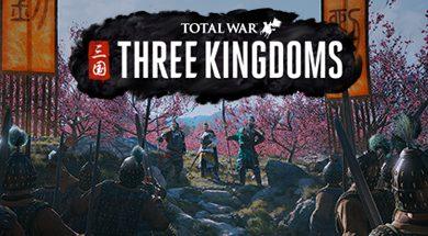 Photo of Ανακοινώθηκε το Total War: Three Kingdoms