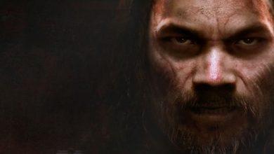 Photo of Ανακοινώθηκε το Total War: Attila