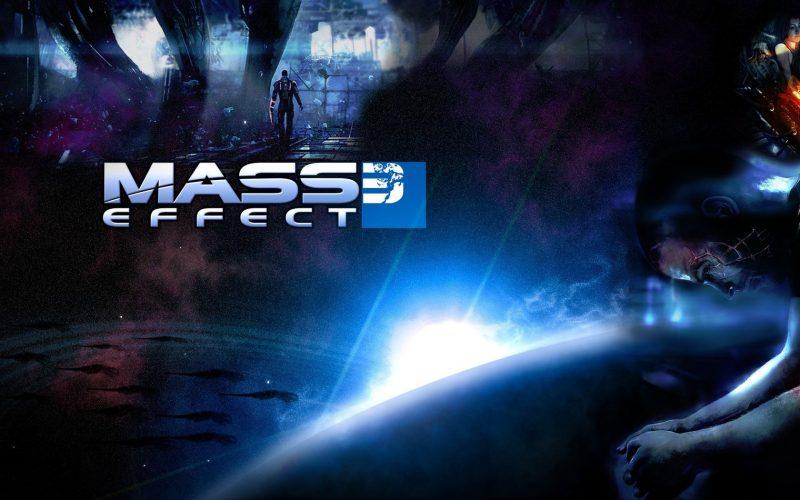 Photo of Νέο single player DLC για το Mass Effect 3.