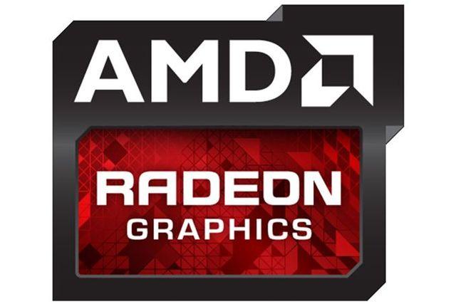 Photo of Εγκληματικό λάθος της AMD στους Crimson drivers