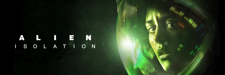 Photo of ALIEN: ISOLATION