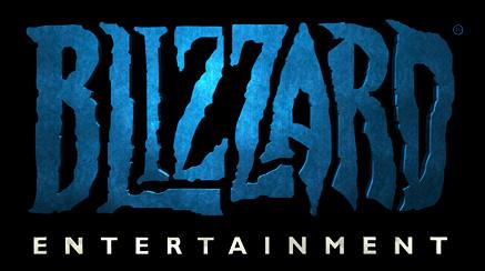 "Photo of Μετά το 2016 το ""Titan MMO"" της Blizzard"