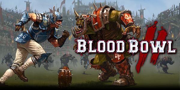 Photo of Δεύτερο Blood Bowl
