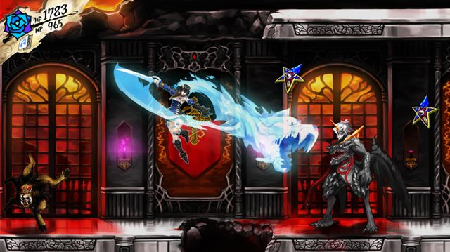 Photo of [UPDATED] Kickstarter θρίαμβος και για το Bloodstained: Ritual of the Night