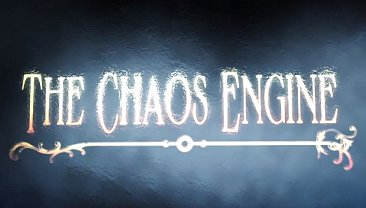 Photo of Chaos Engine: Έρχεται remake!