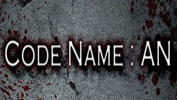 Photo of Code Name: AN από Ελληνικά χέρια!