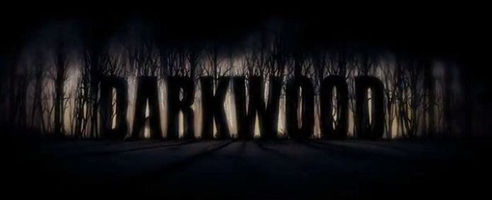 Photo of DARKWOOD