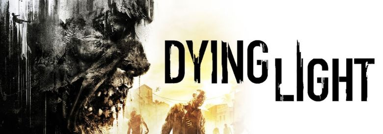 Photo of DYING LIGHT