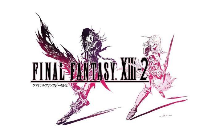 Photo of Σύντομα και το Final Fantasy XIII-2