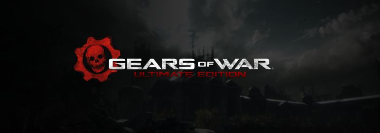Photo of GEARS OF WAR: ULTIMATE EDITION