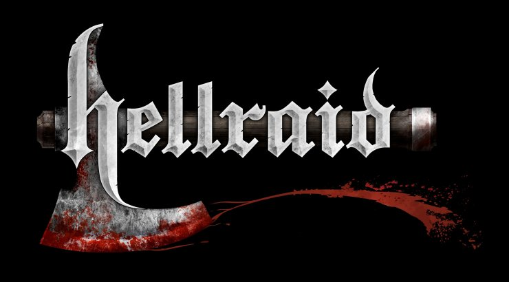 Photo of UPDATE: Screenshots,trailer και πρώτες πληροφορίες για το Hellraid