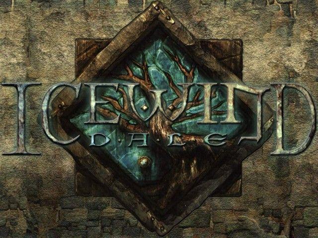 Photo of Ερχεται το Icewind Dale: Enhanced Edition