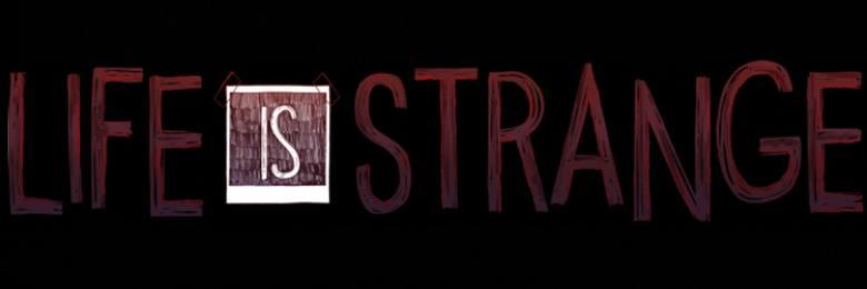 Photo of LIFE IS STRANGE, EPISODE 1: CHRYSALIS