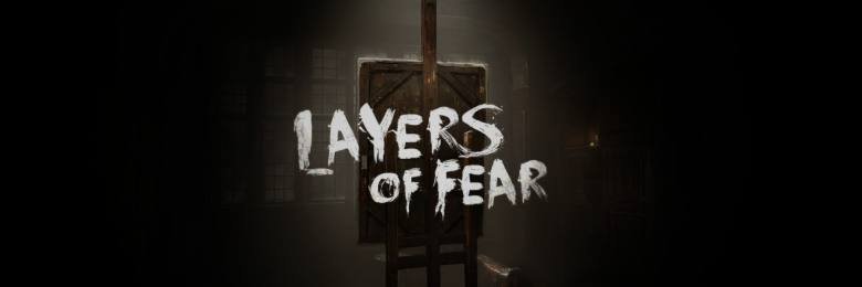 Photo of LAYERS OF FEAR