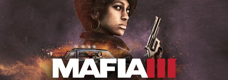 Photo of MAFIA III: FASTER, BABY! DLC